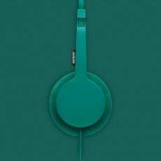 Urbanears Tanto Headphones in Teal