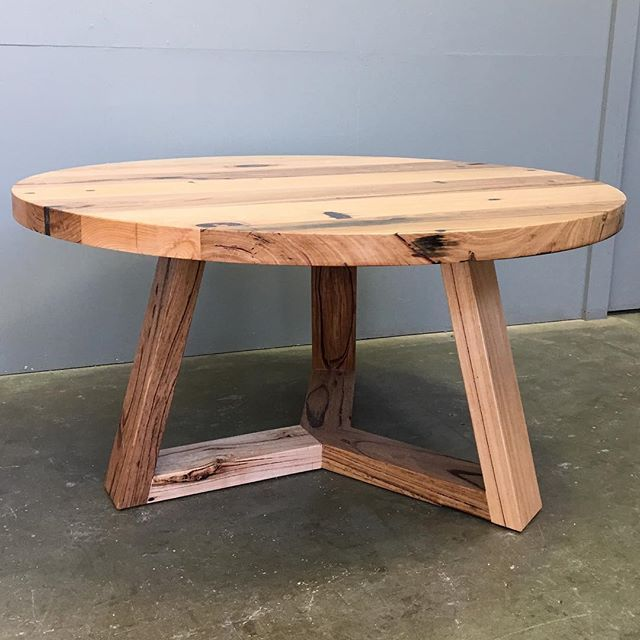 Home   Footprint Furniture   Bespoke Handmade Furniture, Made To Order    Dining Tables,