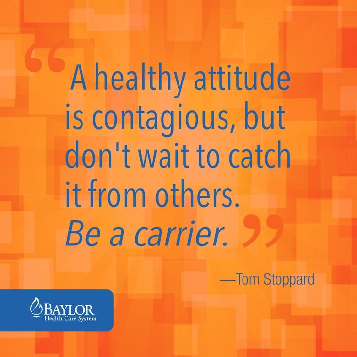 Inspirational quote. #Motivation #quotes | Baylorhealth.com