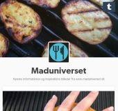 ovnbagt kylling m. kartofler og porrer, Afrika,Andet, Hovedret, Kylling, opskrift