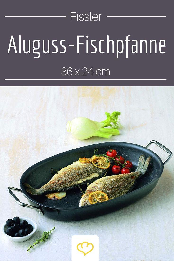 Beste Koch Themenküchendekor Zeitgenössisch - Ideen Für Die Küche ...