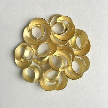 69 best Kayo Saito jewelry images on Pinterest