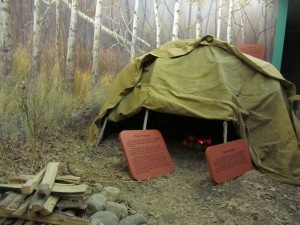1000+ images about SWEAT LODGES on Pinterest | The sweat ...