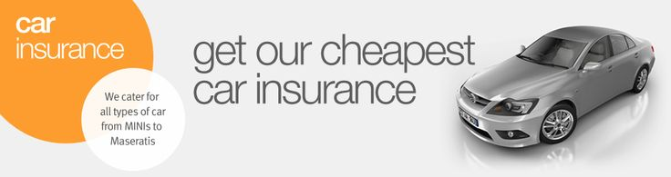 Autonet Insurance works closely with some of the biggest names in the insurance industry to provide all our customers with car insurance quotes. Aviva, Ageas, RSA, Liverpool Victoria and AXA are just a few of the companies we use when selecting insurance policies for our customers.. #Insurance #CarInsurance #VehicleInsurance #Autonet #AutonetInsurance