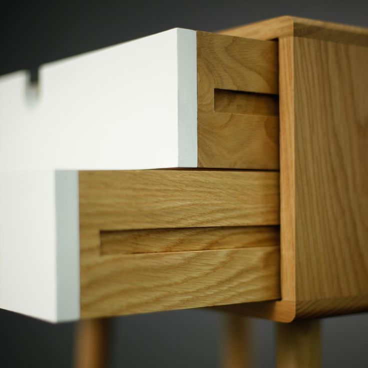 52 best nightstands chest of drawer images on pinterest night