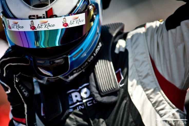 Kelvin van der Linde #motorsport #photography