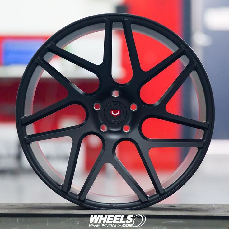 Vossen Forged VPS-315T finished in #SatinBlack @vossen #wheels #wheelsp #wheelsgram #vossen #vossenforged #vps315t #wpvps315t #vpsseries #vossenwheels #forged #teamvossen #wheelsperformance Follow @WheelsPerformance 1.888.23.WHEEL(94335) WheelsPerformance.com @WheelsPerformance