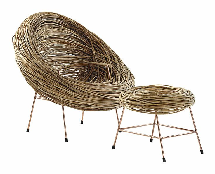 contemporary african furniture. 7 contemporary african designers you need to know about furniture