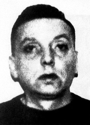 257 best images about The Moors Murders 1963-65 on Pinterest ...