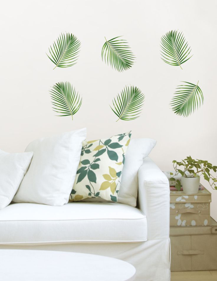Find This Pin And More On Beach Chic Decor.