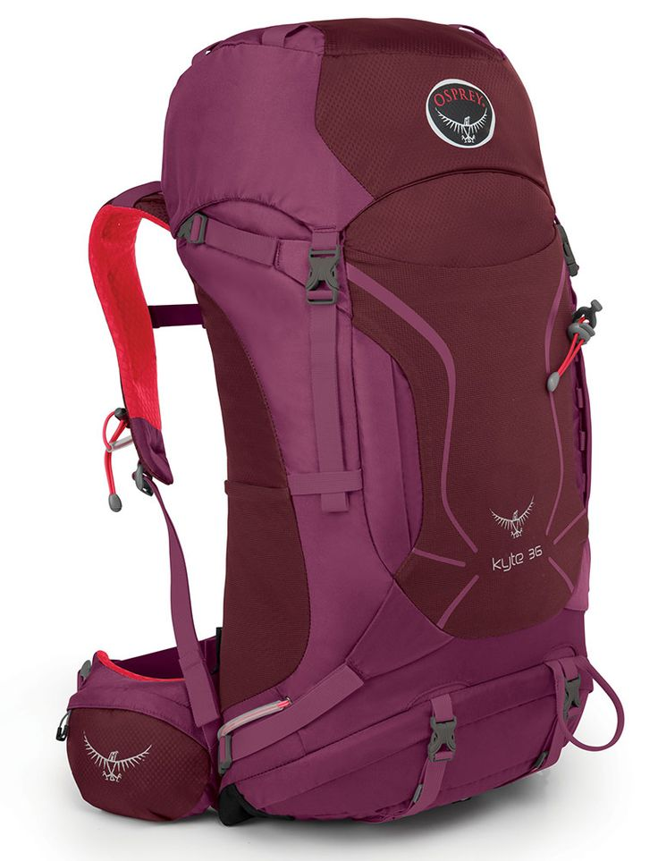 Osprey Kyte 36 Woman
