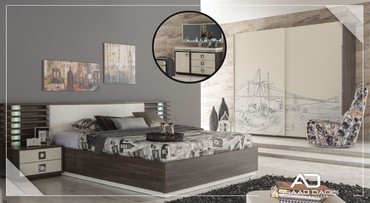 Unique Istanbul Bedroom from the Nills Collection available at Assaad Daoui Kids Bedroom SetsKid BedroomsIkea BedroomBedroom Furniture New Design - Luxury boys bedroom furniture sets Trending