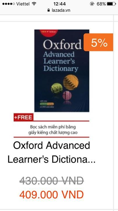 Download Oxford Advanced Learner's Dictionary 9th Edition Crack. Indians Houston bajo also para Beverage Been October