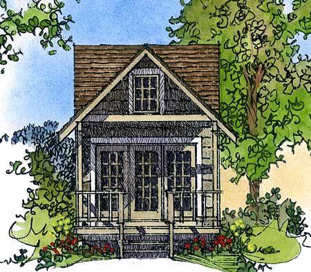 178 Best Cabin Ideas Images On Pinterest House Floor