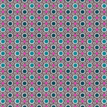 Petit pan coton bulle gris papier peint pinterest pattern fabric patte - Papier peint petit pan ...