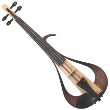 Yamaha Electric Violin YEV-104