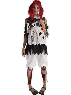 73 best halloween images on pinterest halloween parties costume ideas and game