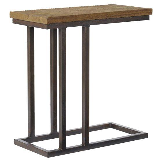 Bauhaus Side Table Furniture Pinterest