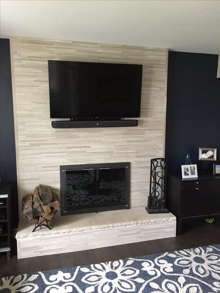 Best 25 Update brick fireplace ideas on Pinterest  Painting brick Painting brick fireplaces