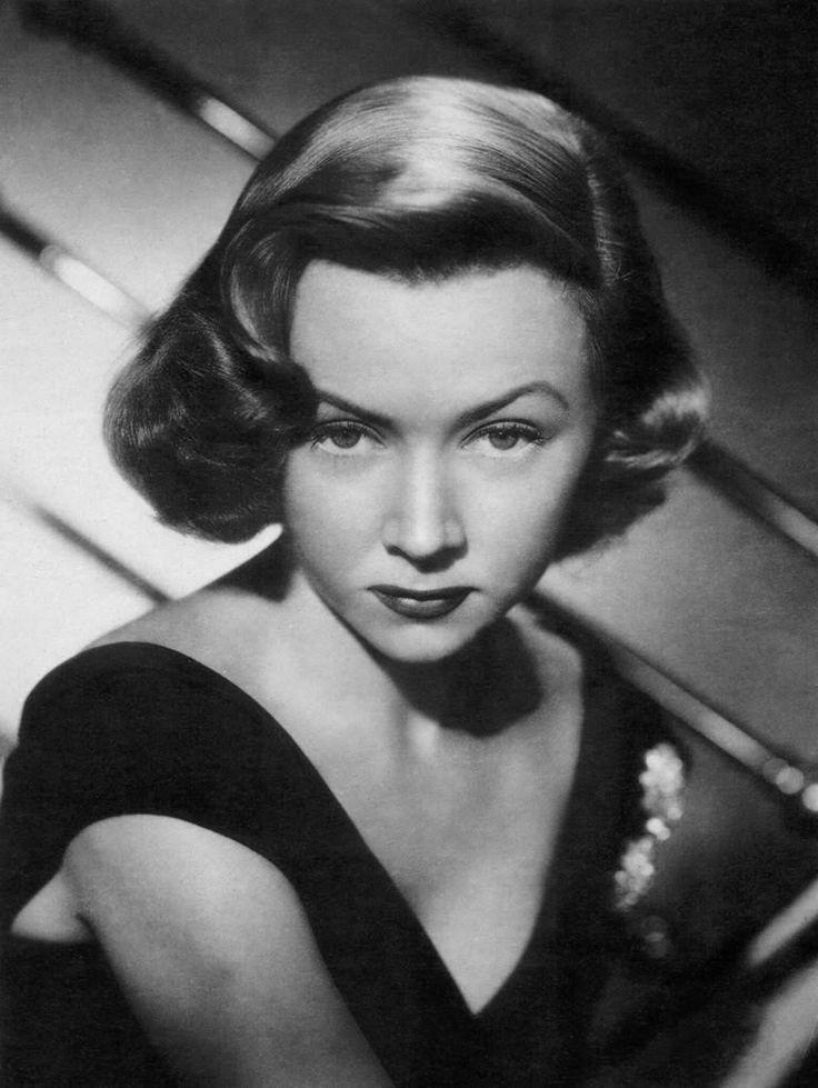 50 Best Gloria Grahame Images On Pinterest  Actresses -3282