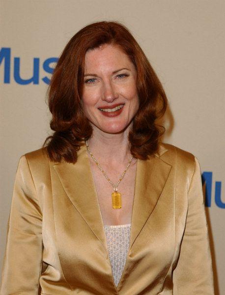 Sally Sainsbury