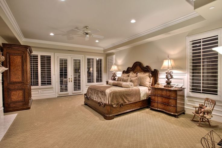 1000 Ideas About Room Separating On Pinterest Sell