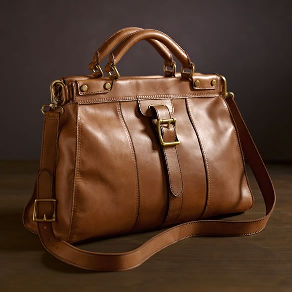 Handbags by FOSSIL®   Vintage Inspired Bags for Women   LONG LIVE VINTAGE i love it
