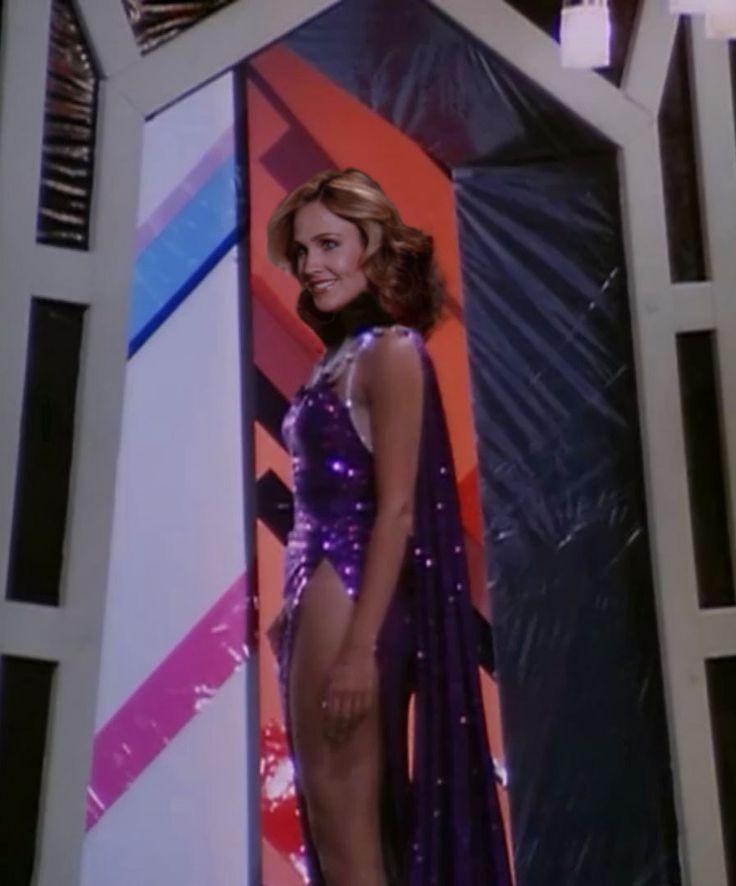 Erin Gray Buck Rogers Hot | View high resolution