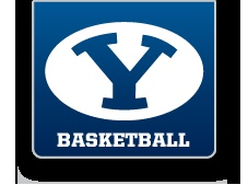 BYU Basketball. Just went to when last night. They are SO much fun!!!