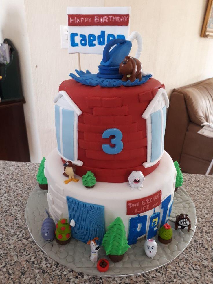 26 Best Bob Budowniczy Images On Pinterest Bob The Builder Cake Cake Art And Pastries