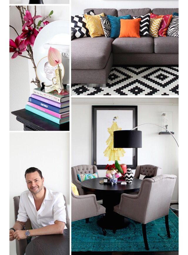 29 best Muurdecoratie images on Pinterest | Ceramic design ...
