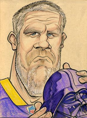 80 Best Images About Caricature Sketches On Pinterest