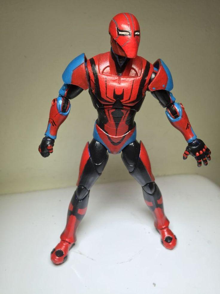 Coolest Man Toys : Best amazing toys images on pinterest action figures