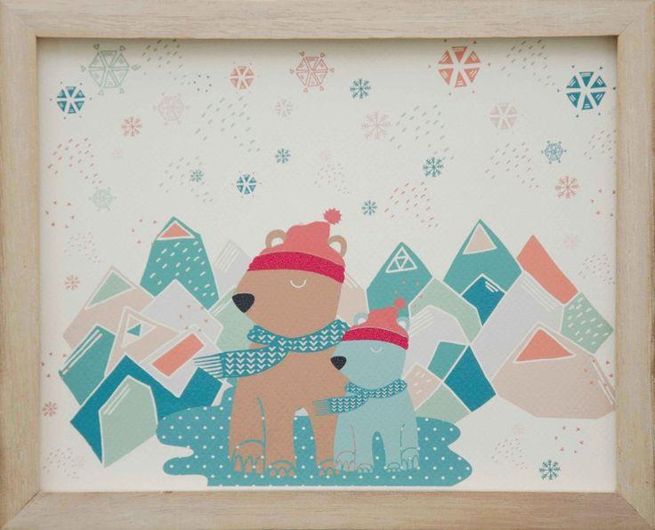 Mejores 45 imágenes de KidsDeco en Pinterest | Habitación infantil ...