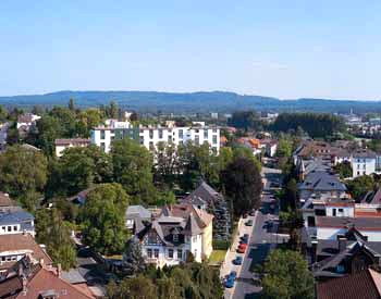 Möbelhaus Giessen 1000 images about eur germany on bavaria fulda and brandenburg gate