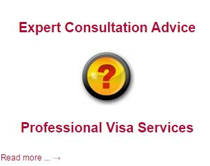 How to Know More about #Visas for #Australia.