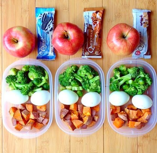 Healthy Habits That Will Really Change Your Life