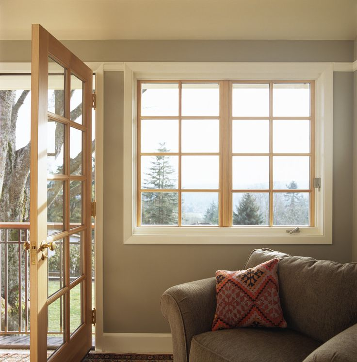 203 best Home Improvement and Home Ideas images on Pinterest