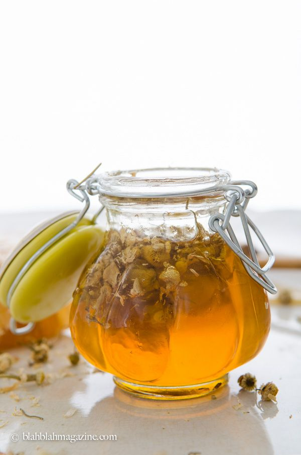 Clearing Honey Face Wash Recipe made with Manuka Honey and Tea Tree Oil