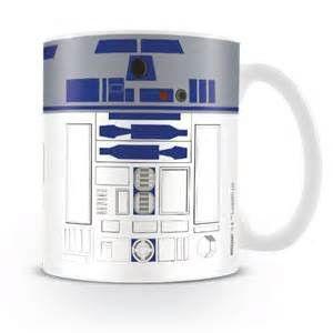 STAR WARS - R2-D2 - Mug