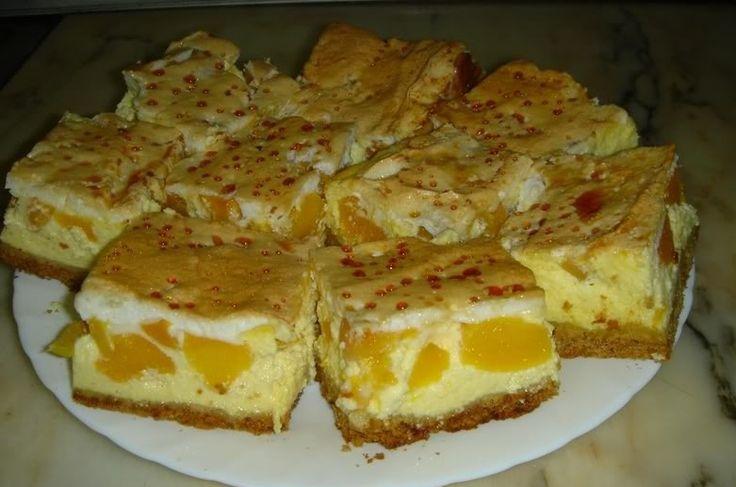 Habos és nagyon finom, képtelenség betelni vele! Hozzávalók: 3 evőkanál cukor 2 tojássárgája 1 egész tojás 1 teáskanál szódabikarbóna 10 dkg vaj 30-40 dkg liszt[...]