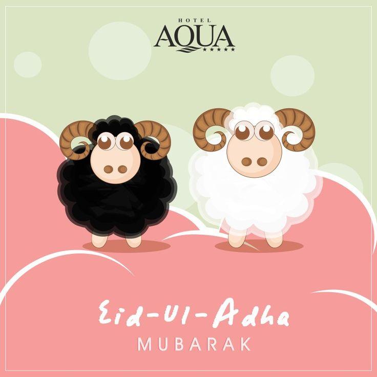 Eid-Uı-Adha