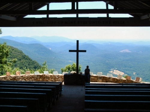 Pretty Place Chapel Between Greenville Sc Brevard Nc Carolina Pinterest Places To See And Google Images