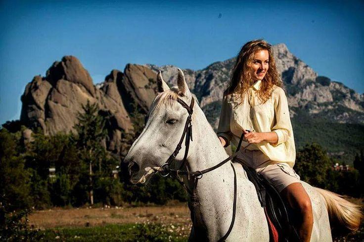 #Horse #Riding #Ranch #Hotel
