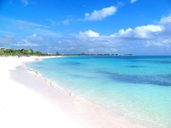Punta Nizuc Snorkling (Cancun, Mexico): Address, Tickets & Tours, Scuba & Snorkeling Reviews - TripAdvisor