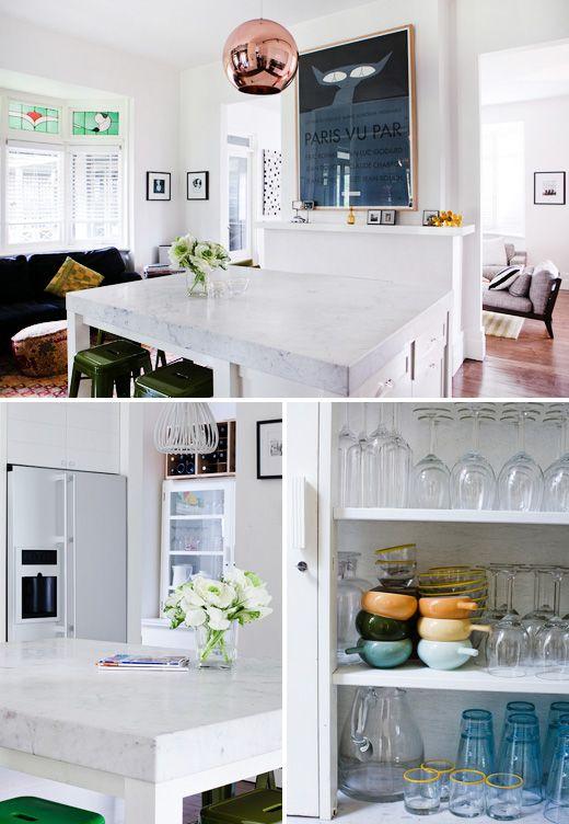 kialla kitchen