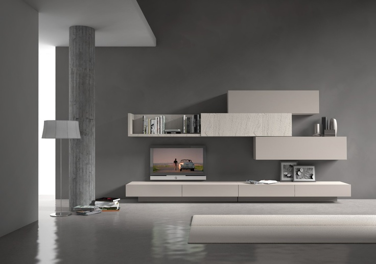 Presotto InclinArt @ Top Interieur