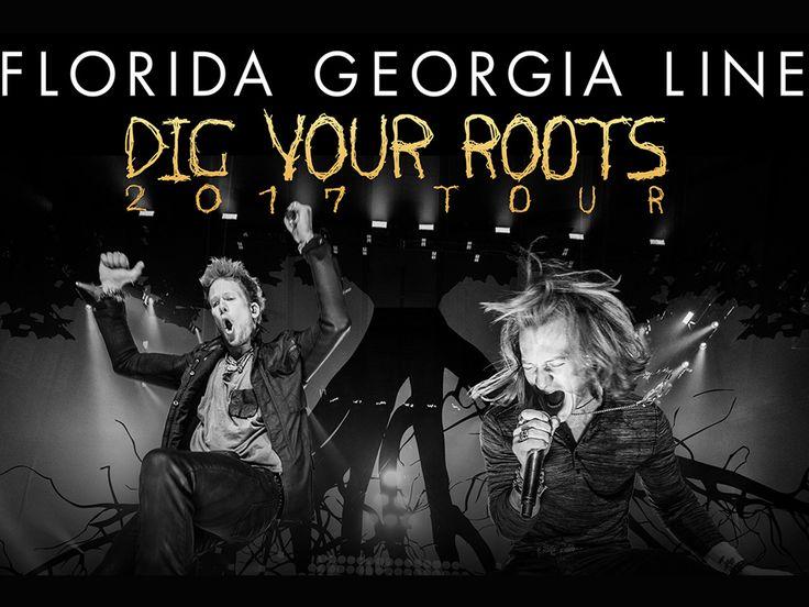 #FloridaGeorgiaLine, #DustinLynch & #ChrisLane...... https://ticketfront.com/event/Florida_Georgia_Line,_Dustin_Lynch_~_Chris_Lane-tickets