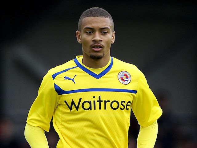 Chelsea defender Michael Hector joins Eintracht Frankfurt on loan