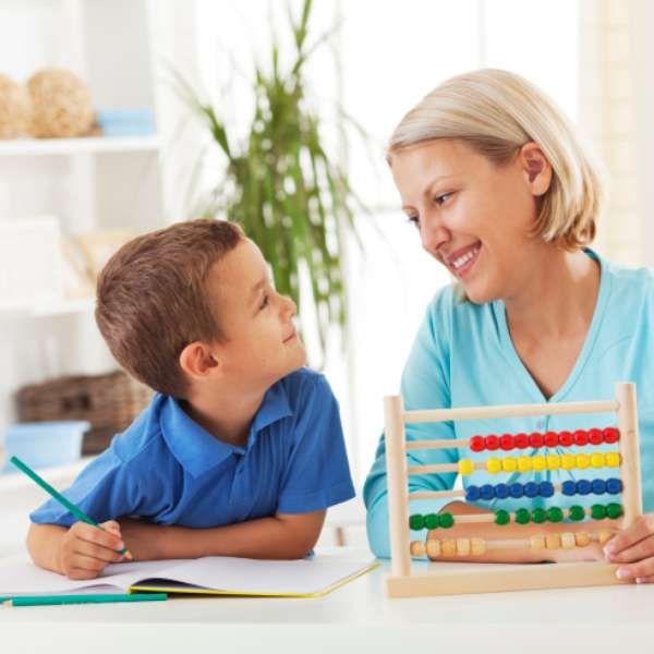 Como pasar más tiempo con mi hijo si soy madre trabajadora?